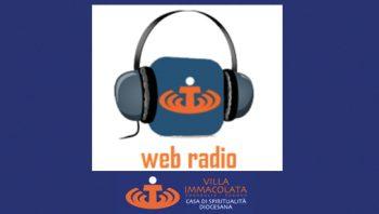 Proposta dalla WEB-Radio di Villa Immacolata, PD